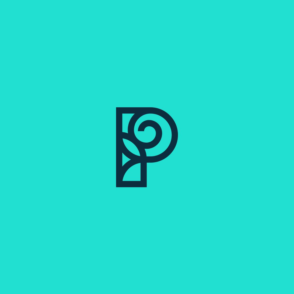Pando Design System